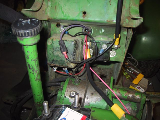 wiring diagram for john deere 160 the wiring diagram john deere 112 wiring diagram nilza wiring diagram